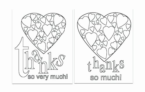 Photo Thank You Card Template Awesome Printable Thank You Card Template Christmas Templates