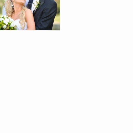 Photo Thank You Card Template Fresh Modern Grey Wedding Thank You Cards Card