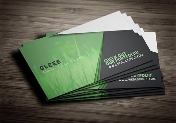 Photographer Business Card Template Awesome 53 Best Premium Business Card Template Designs
