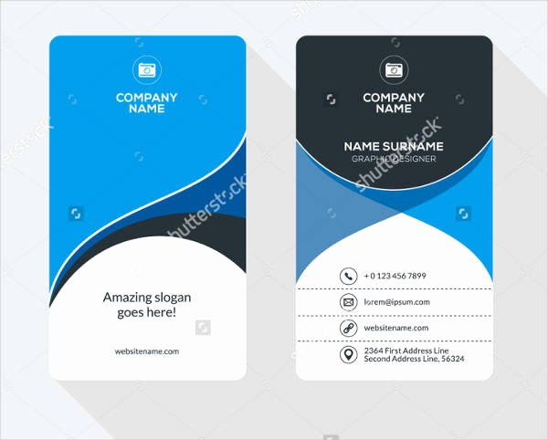 Photoshop Id Card Template Lovely Template Id Card Shop Templates Data