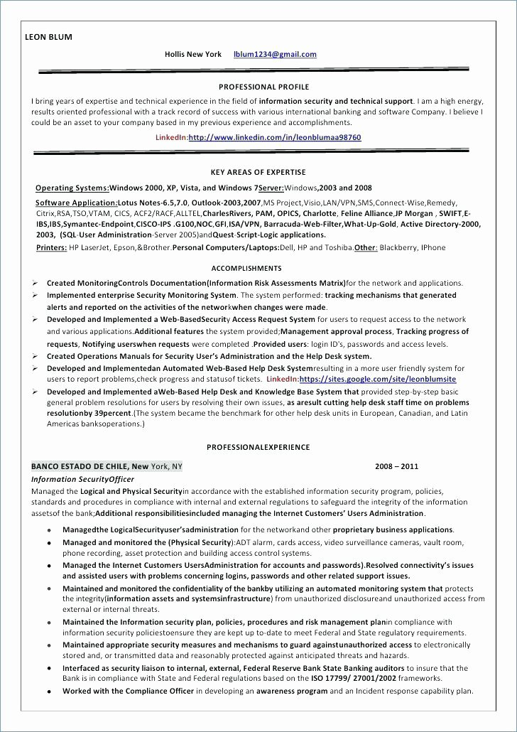 Physical Security Policy Template New Beautiful It Security Policy Template Contemporary Best