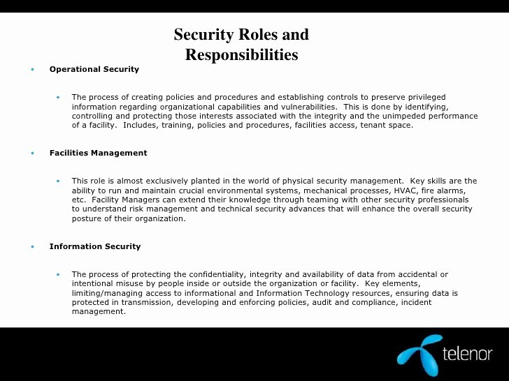 Physical Security Risk assessment Template Beautiful Security assessment Facility Security assessment Template