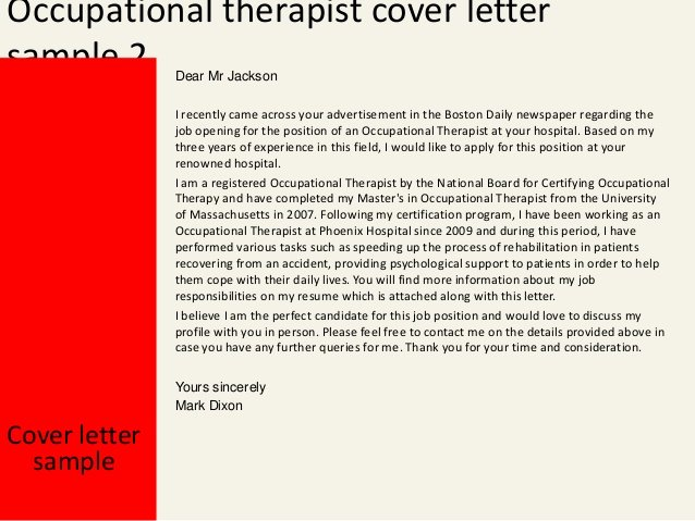 Physical therapy Daily Note Template Luxury Related Keywords & Suggestions for Occupational therapy