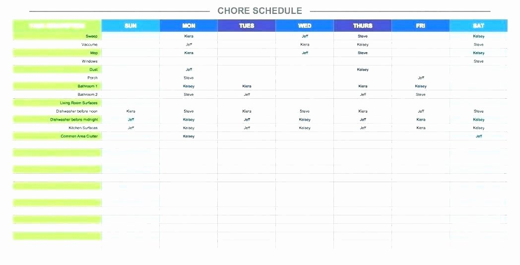 Physician Appointment Scheduling Template Awesome Patient Scheduling Template Employee Schedule Templates