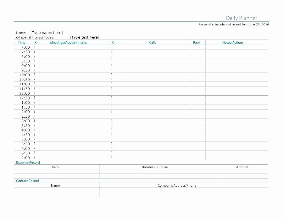 Physician Appointment Scheduling Template Unique 94 Medical Appointment Scheduling Template Appointment