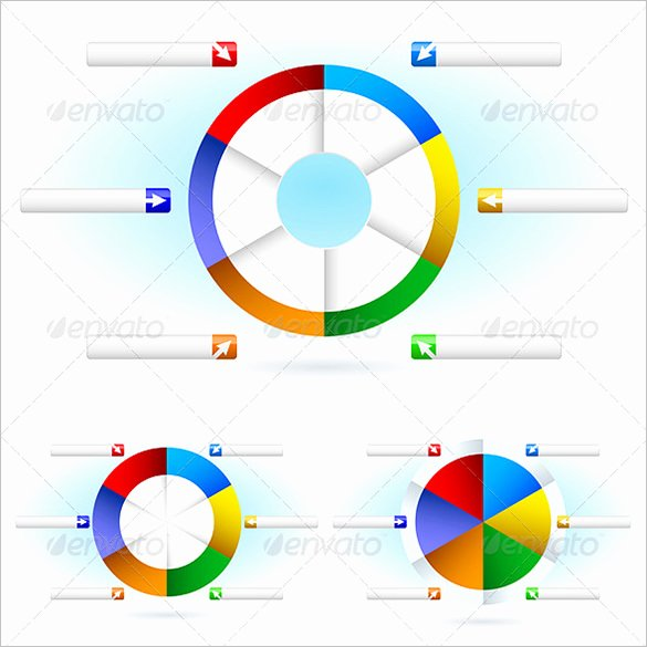 Pie Chart Template Excel Best Of Pie Chart Template 13 Free Word Excel Pdf format