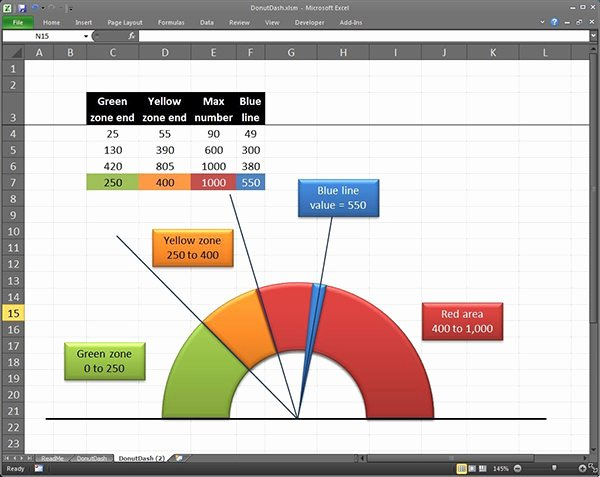 Pie Chart Template Excel Elegant 36 Excel Chart Templates