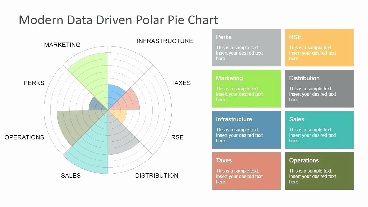 Pie Chart Template Excel Elegant Template Excel Diagram Template