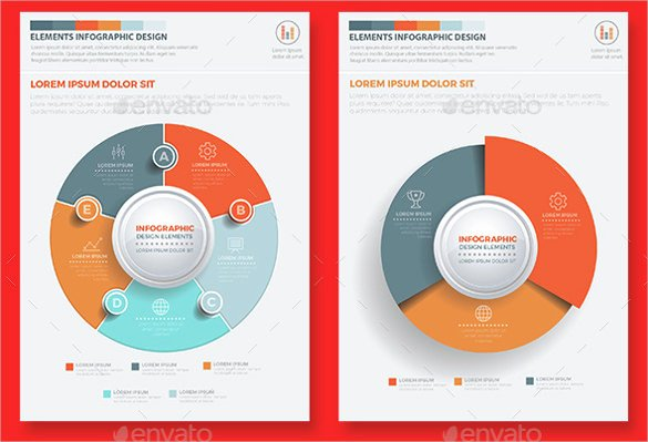 Pie Chart Template Excel Fresh Blank Chart Template 17 Free Psd Vector Eps Word Pdf