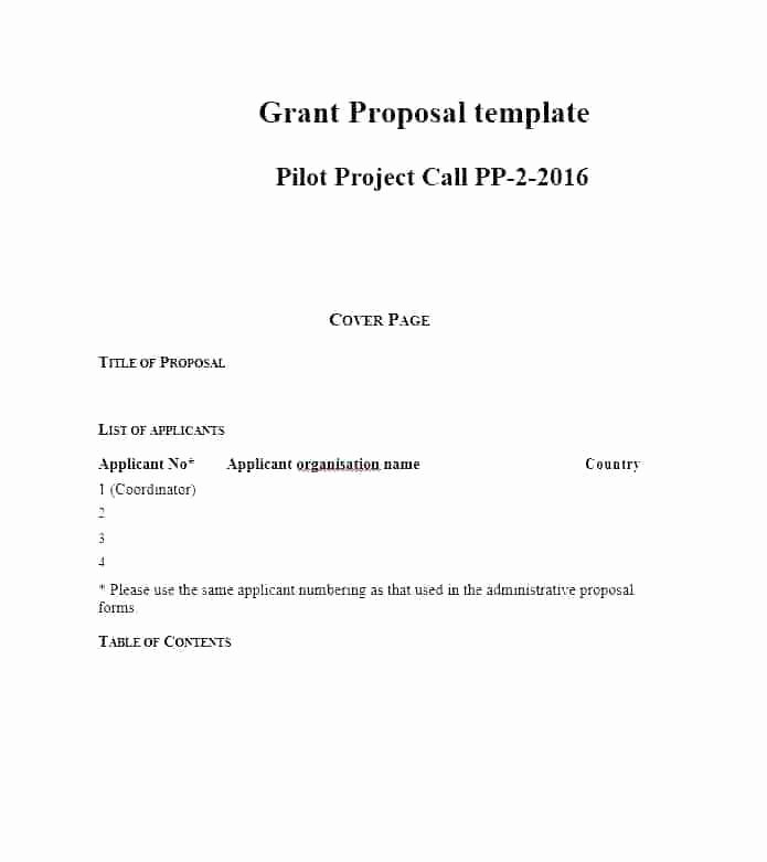 Pilot Project Plan Template Awesome Free Pilot Project Plan Template Design Read – Homefitfo