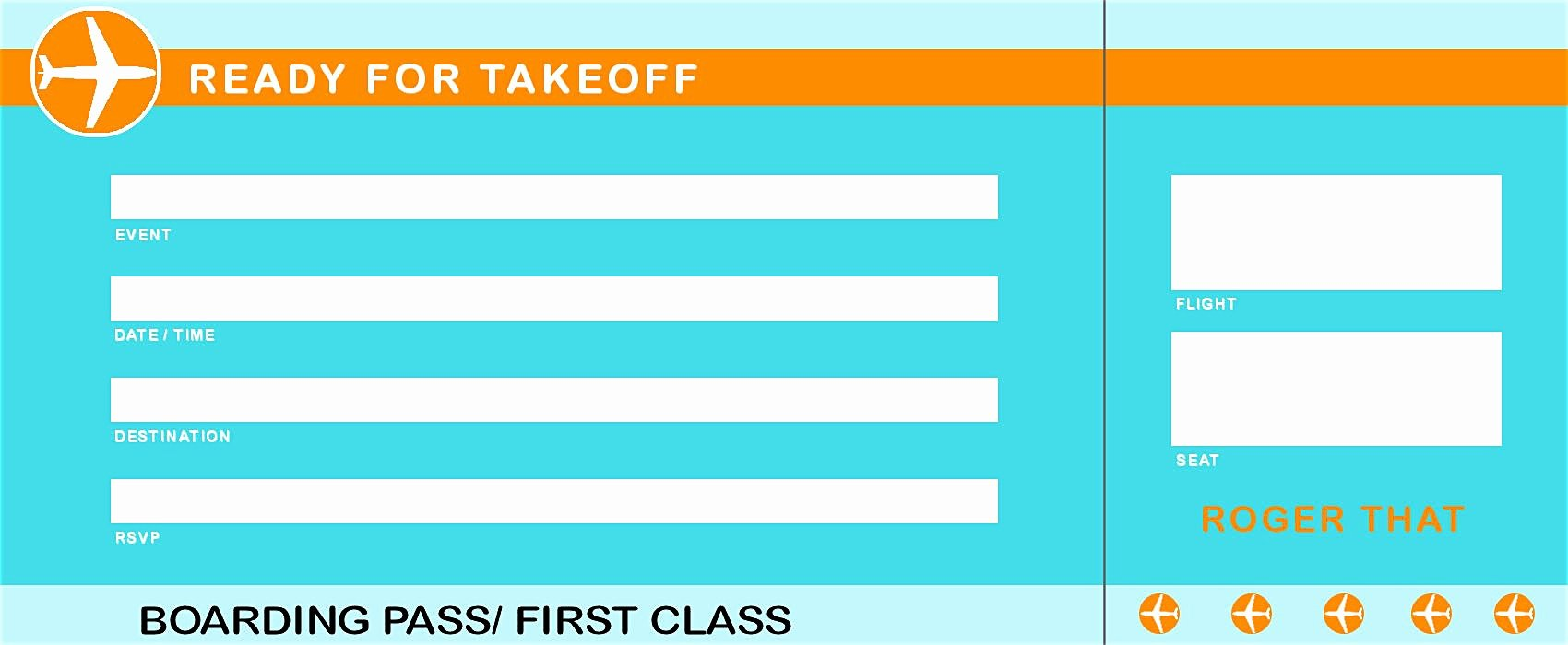 Plane Ticket Template Word Beautiful Airline Ticket Template Word Example Mughals