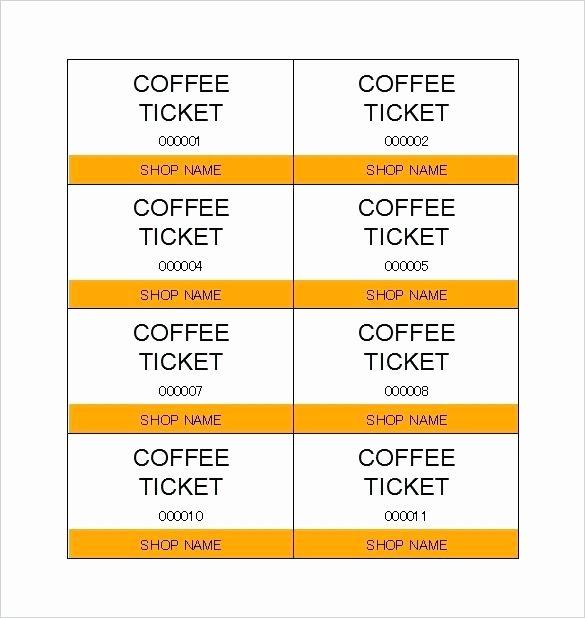 Plane Ticket Template Word Fresh Blank Airline Ticket Template – Threestrands