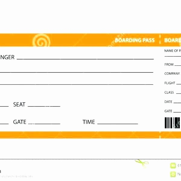 plane ticket template pdf blank airline boarding pass ticket k illustrations with regard to plane template word flight fake airplane ticket template pdf
