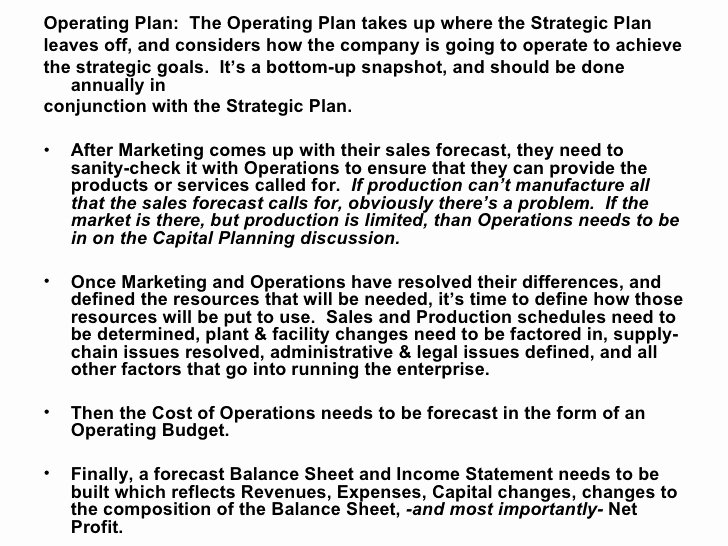 Police Operational Plan Template Awesome Law Enforcement Operations Plan Template Free Plan