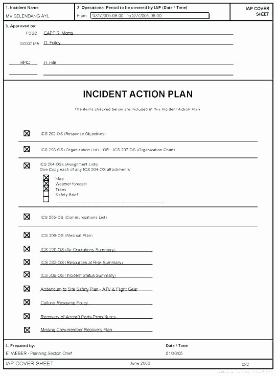 Police Operational Plan Template Luxury Police Ops Plan Template Operational Plan Templates Doc