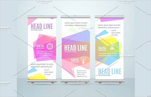 Pop Up Banner Template Awesome 16 Pop Up Banner Designs & Examples Psd Ai