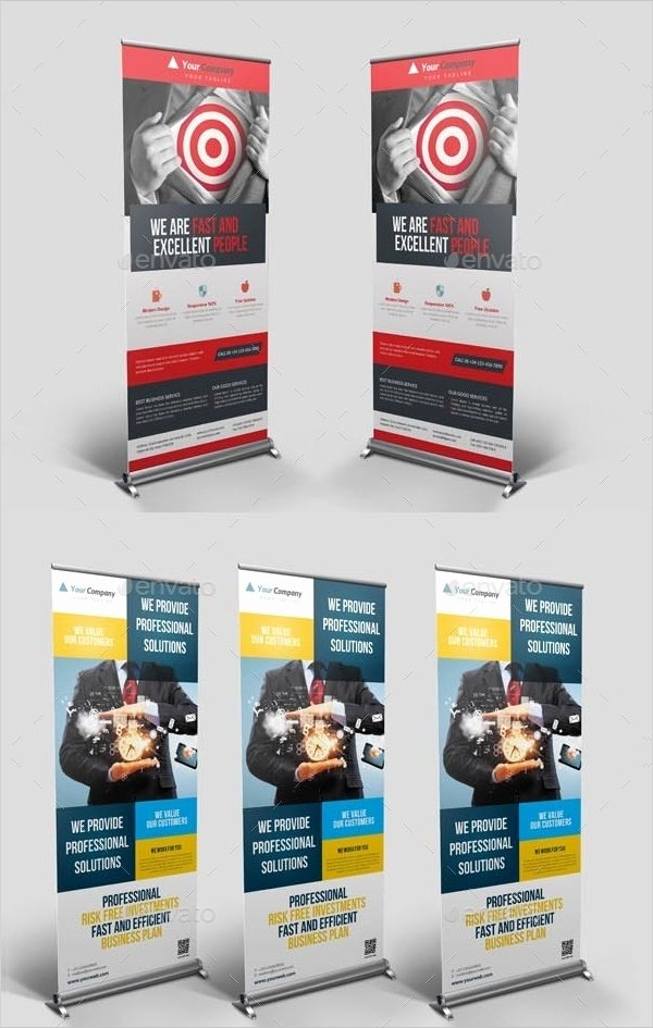 Pop Up Banner Template Best Of 16 Pop Up Banner Designs & Examples Psd Ai