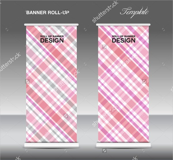 Pop Up Banner Template Fresh 9 Pop Up Banners Jpg Psd Ai Illustrator Download