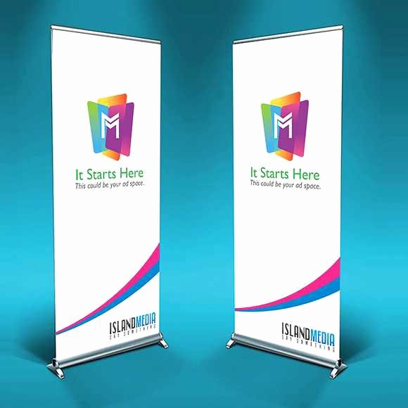 Pop Up Banner Template Lovely Standing Banner Design Fresh Pop Up Banner Best Mini L