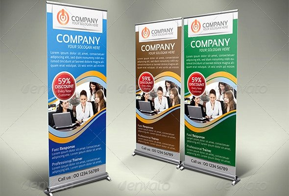 Pop Up Banner Template Luxury Pop Up Banner Template Invitation Template