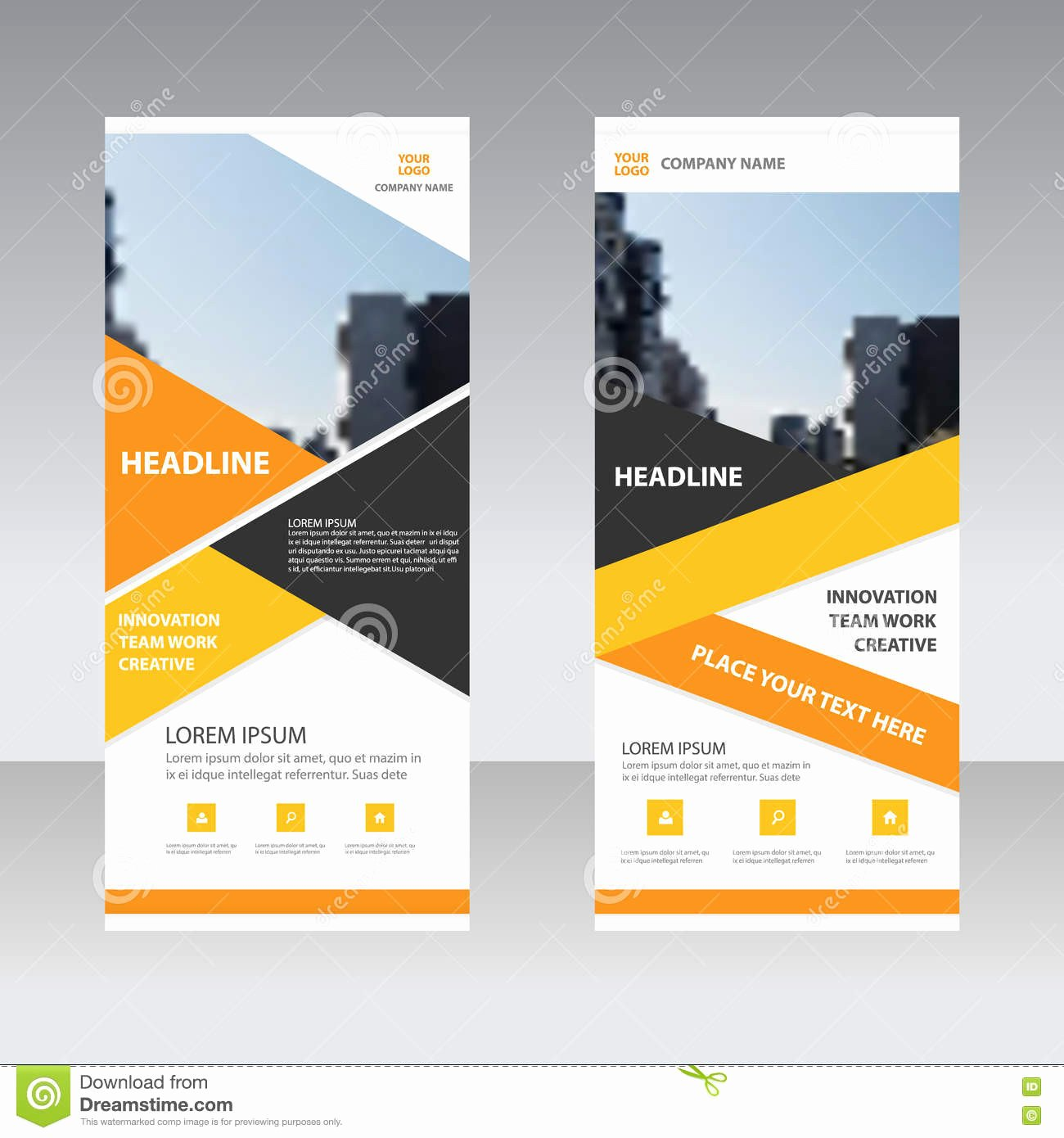 Pop Up Banner Template New Banner Design Wohnideen Infolead Mobi Extraordinary Ideas