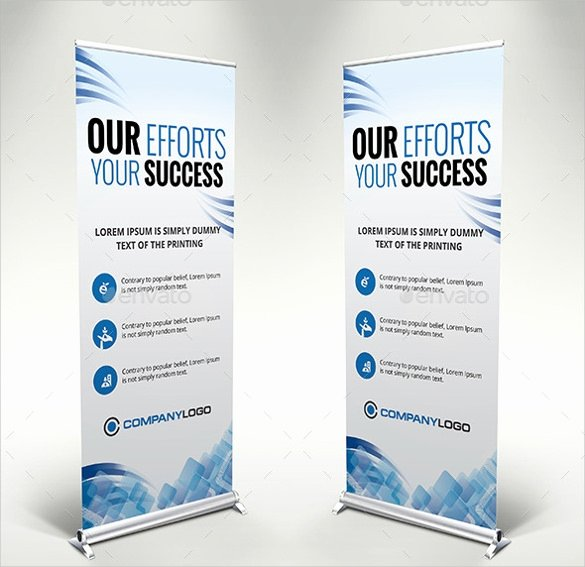 Pop Up Banner Template Unique Pop Up Banner Template Invitation Template