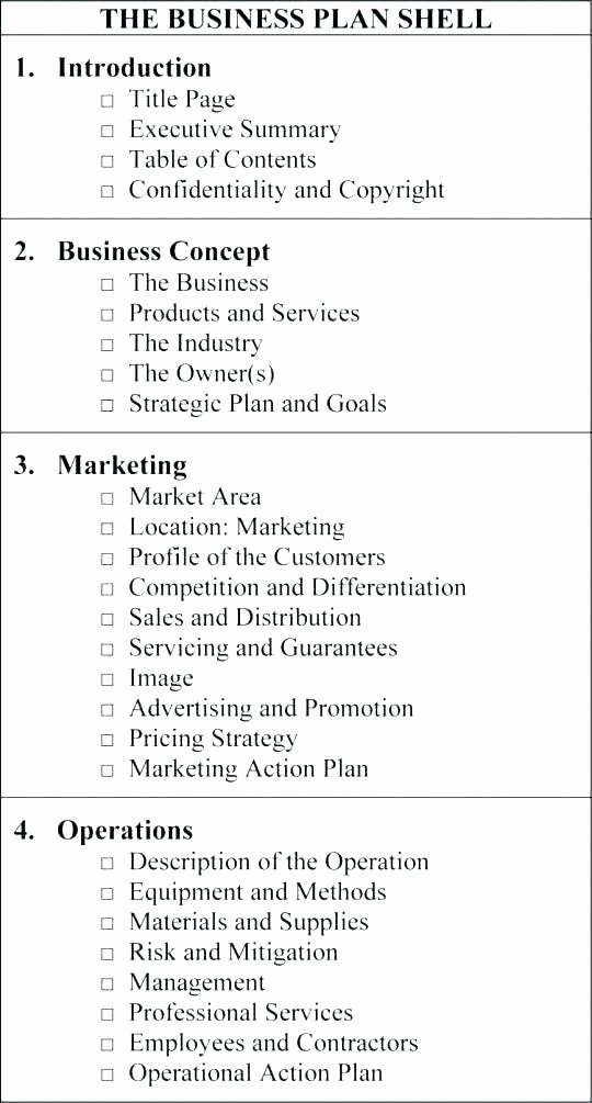 Portfolio Table Of Contents Template Luxury Sample Research Paper with Appendices Flat World Knowledge