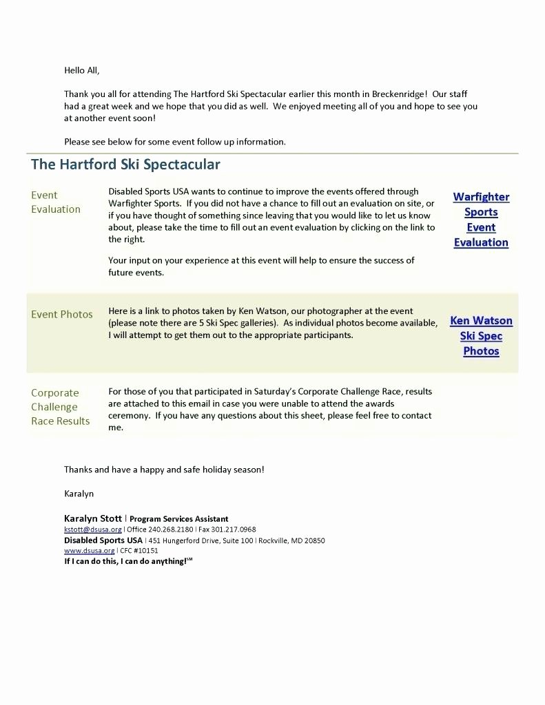 Post event Report Template Beautiful Template Post event Evaluation Report Template Sample