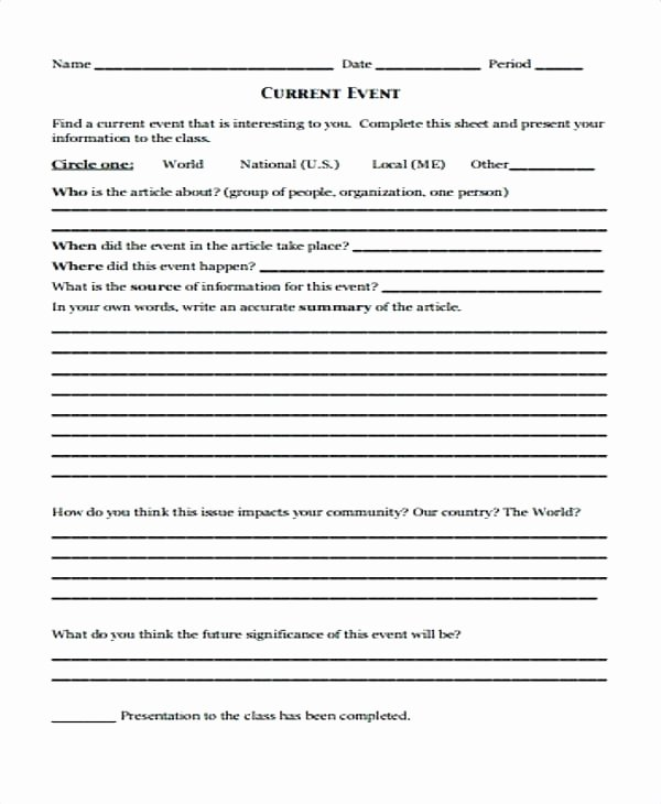 Post event Report Template Luxury Wrap Up Report Template – Crookedroad