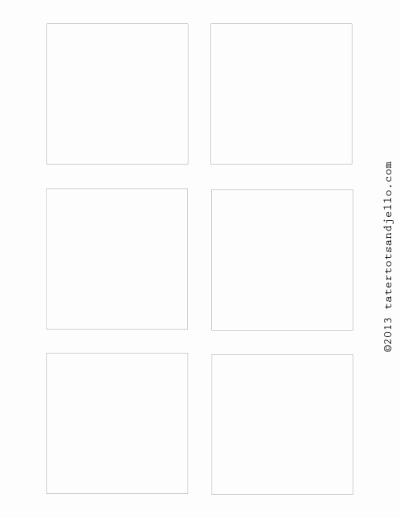 Post It Note Printing Template Best Of Diy Secret How to Print On Post It Notes and Free