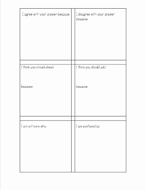 Post It Note Printing Template New Two My Favorite Things Post It Notes Templates Template