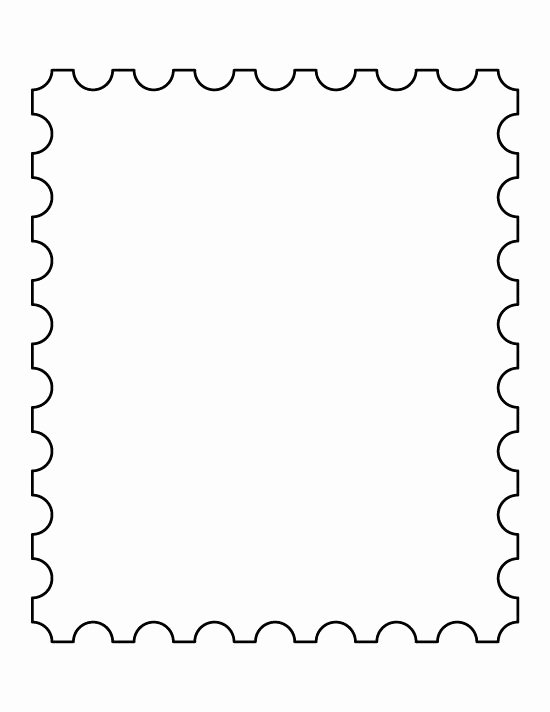Post It Print Template Best Of Pin by Muse Printables On Printable Patterns at