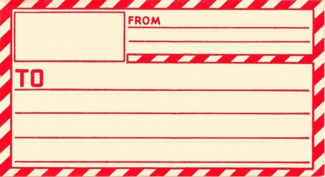Post It Print Template Elegant Printable Mailing Labels Printable 360 Degree