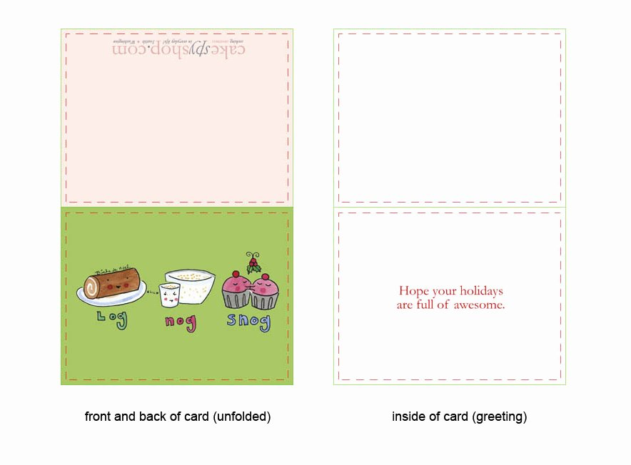 Postcard Template Front and Back Luxury House Of Cards How to Turn Your Art Into Greeting Cards