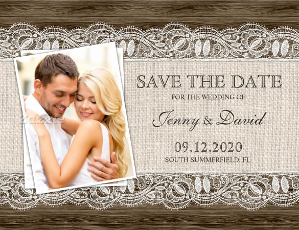 Postcards Save the Date Template Fresh 23 Postcard Templates – Free Sample Example format