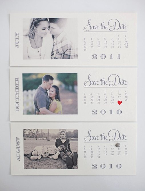 Postcards Save the Date Template Inspirational Free Save the Date Templates