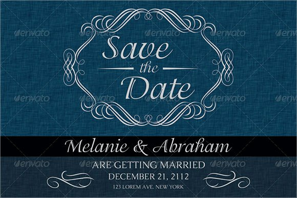 Postcards Save the Date Template New 10 Save the Date Card Templates to Download