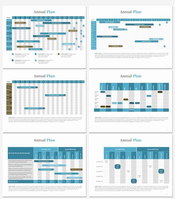 Ppt Gantt Chart Template Lovely 7 Powerpoint Gantt Chart Templates Ppt Pptx