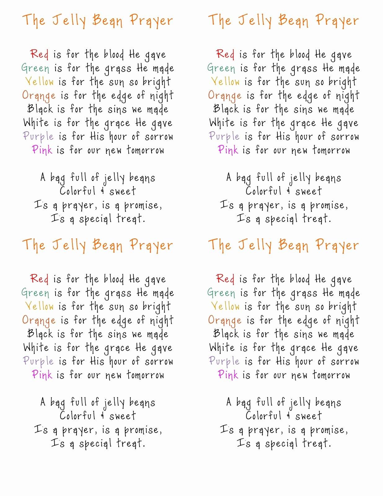 Prayer Card Template for Word Fresh Prayer Card Template Free Portablegasgrillweber