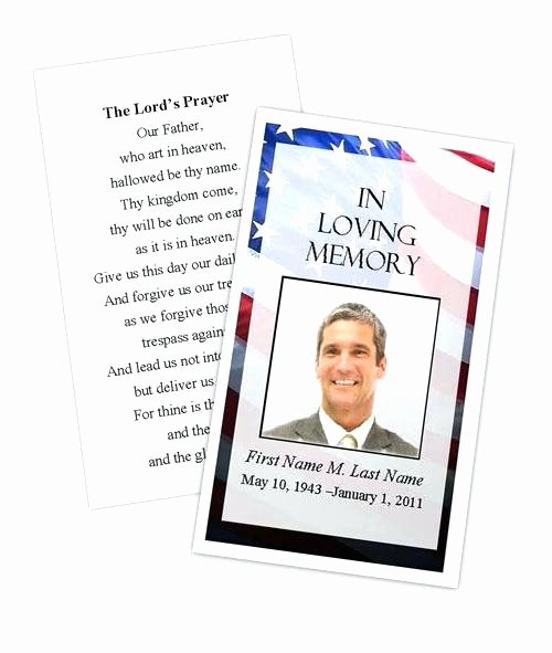 Prayer Card Template for Word Luxury Prayer Card Template Word Blank Funeral Holy – Spitznasfo