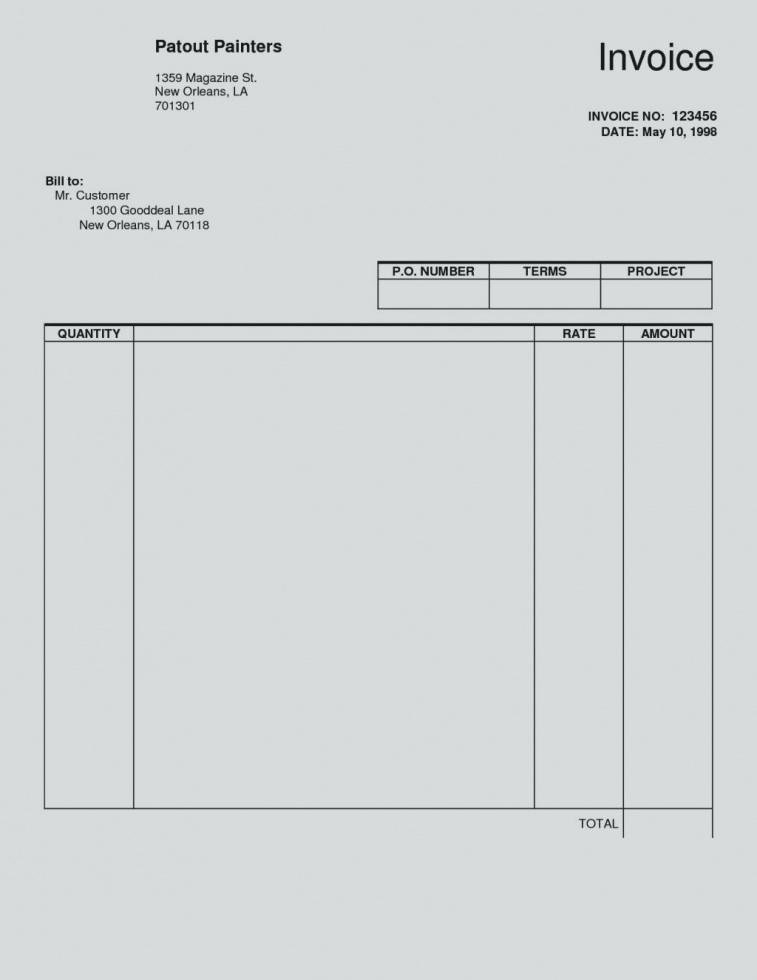 Prescription Template Microsoft Word Best Of Prescription Pad Template Microsoft Word Teacher