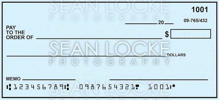 Presentation Checks Template Free Lovely Giant Fake Check Template