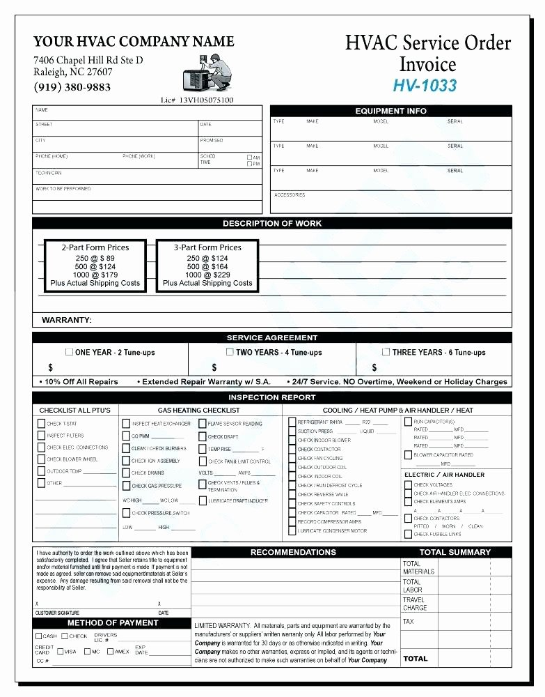 Preventive Maintenance form Template Inspirational Example Preventive Maintenance Schedule the Effective 2