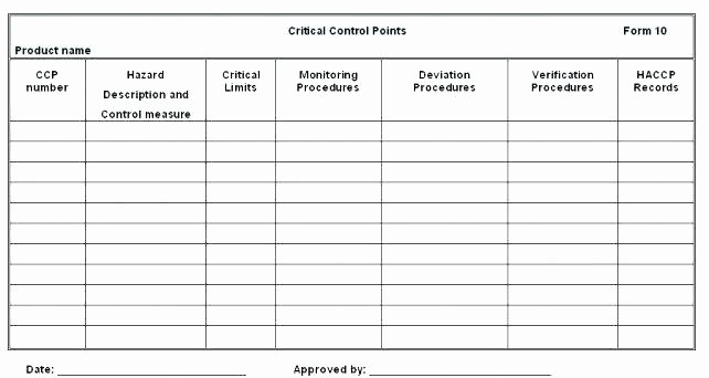 Preventive Maintenance form Template Unique Vehicle Preventive Maintenance Checklist Excel Template