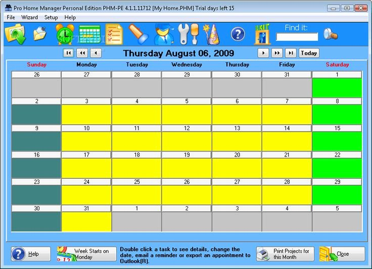 Preventive Maintenance Schedule Template Excel Luxury Best Photos Of Preventive Maintenance Template Excel