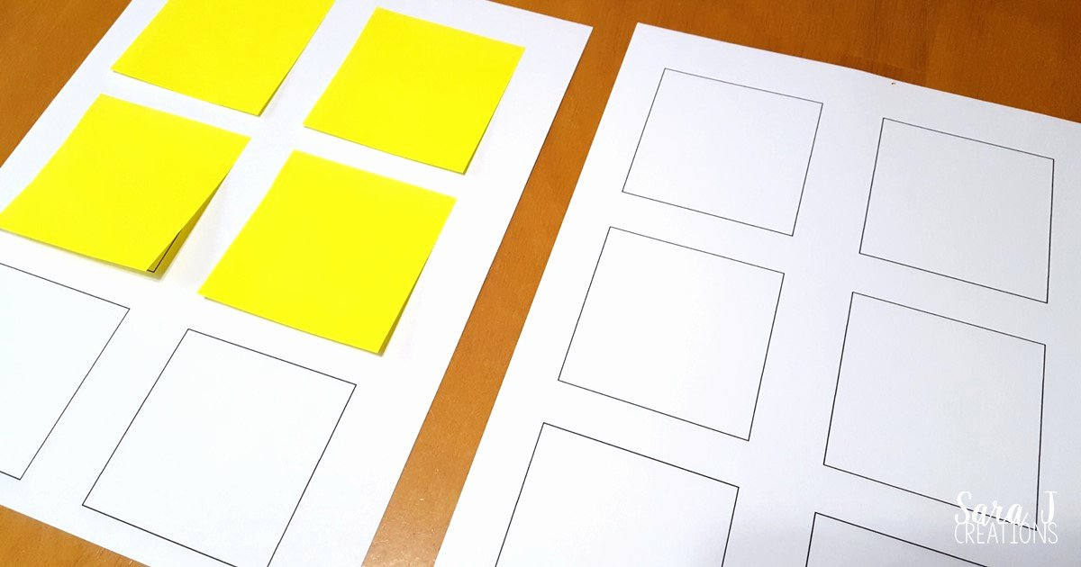 Print On Post It Template Awesome Printable Teacher Sticky Notes