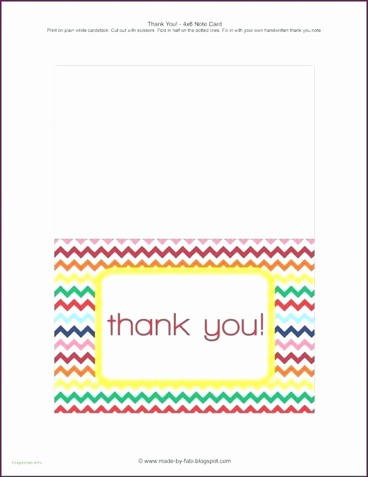 Print On Post It Template Awesome Templates for Printing Directly to X 2 Post It Notes