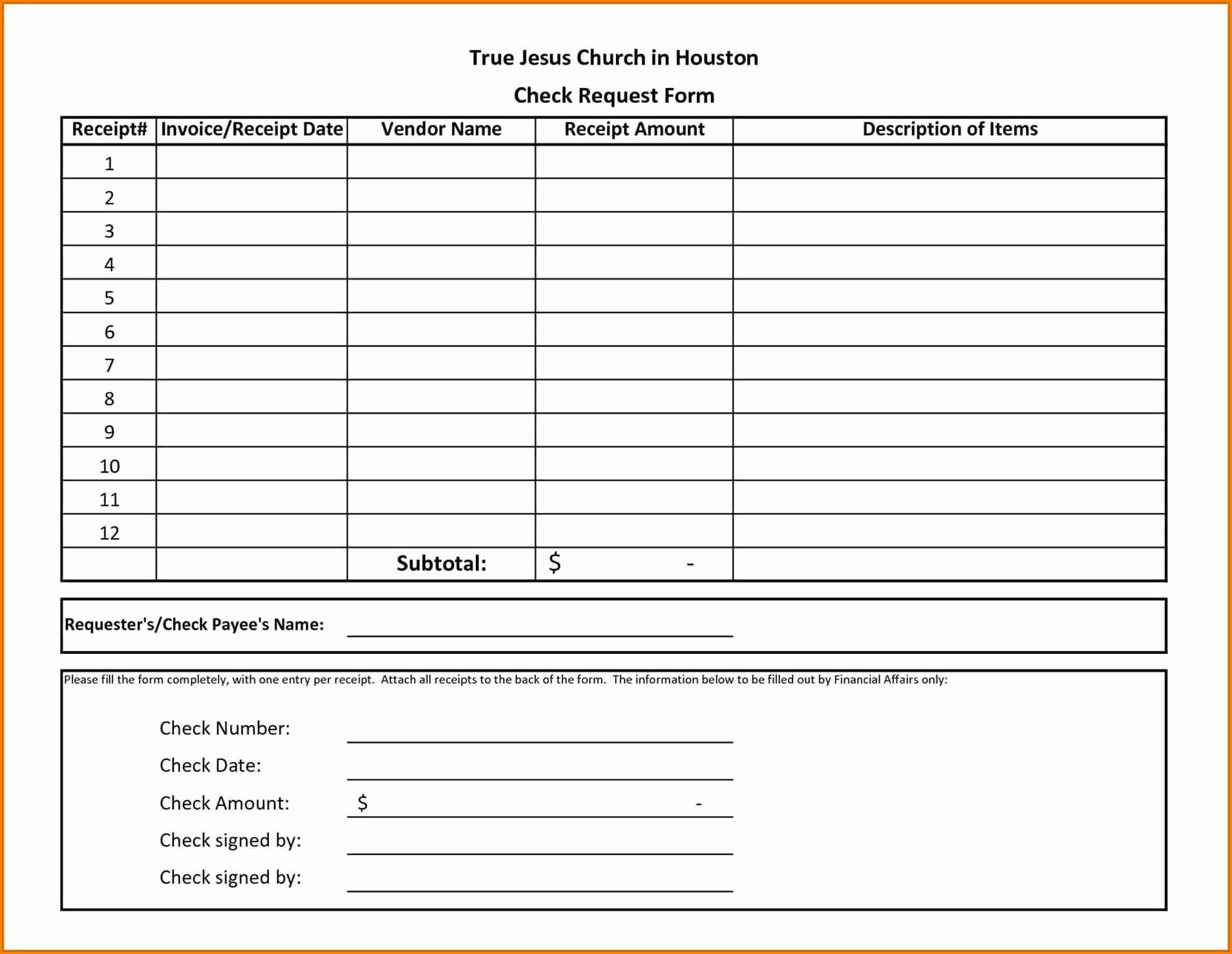 Print Your Own Checks Template Lovely 8 Make Your Own Payroll Checks