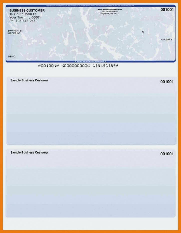 Print Your Own Checks Template Luxury Best A Graphic Designer Samples Free Resume