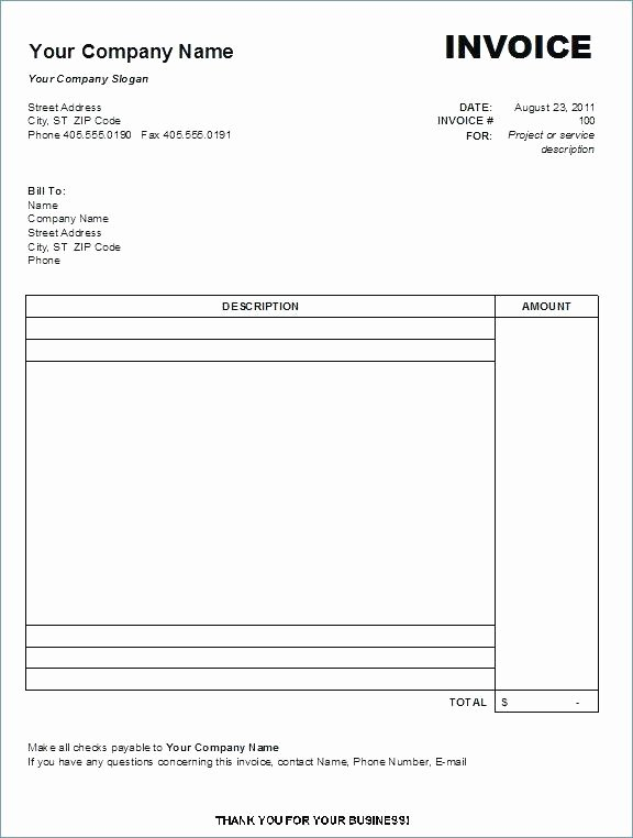 Print Your Own Checks Template New Best A Graphic Designer Samples Free Resume